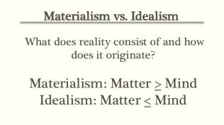 materialism-4-638