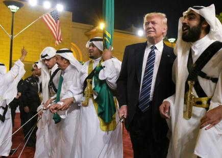 686000854-president-donald-trump-joins-dancers-with-swords-at-a.jpg.CROP.promo-xlarge2