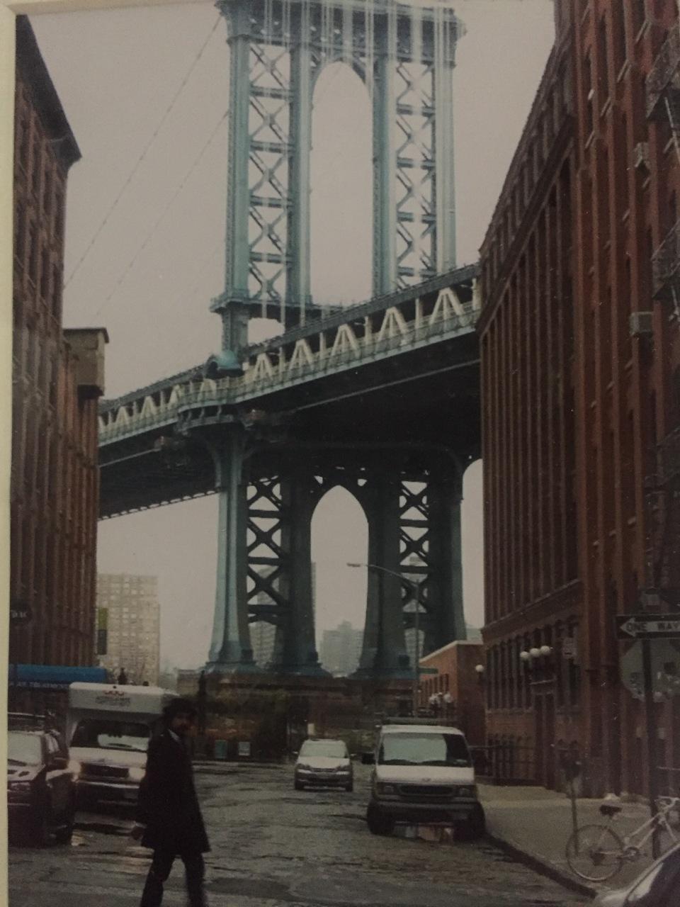 Man hat & Bridge .JPG