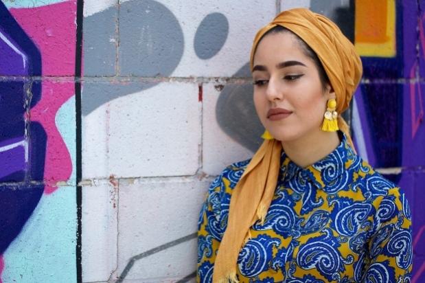 muslim-women-hijab-style-1