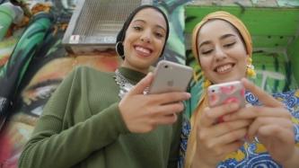muslim-women-hijab-style-2
