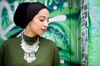 muslim-women-hijab-style