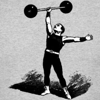 vintage-strong-man-men-s-muscle-t-shirt
