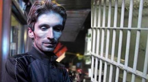 20161211103130311926941_Conditions-of-political-prisoner-Arash-Sadeghi-is-