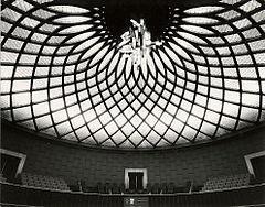 240px-Dome_of_the_Tehran_Senate_House,_1971_(internal_view)