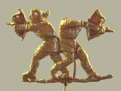 480px-Scythians_shooting_with_bows_Kertch_antique_Panticapeum_Ukrainia_4th_century_BCE
