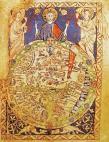 medieval-map-jerusalem-at-center-of-world