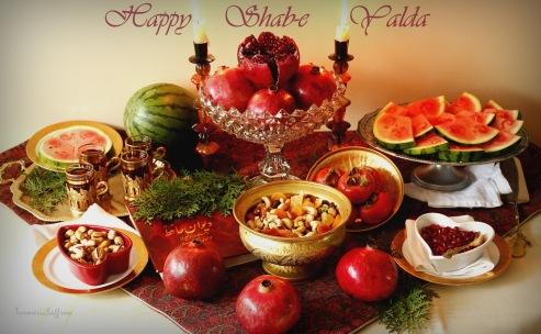 Happy+Shabe+Yalda+_TurmericSaffron