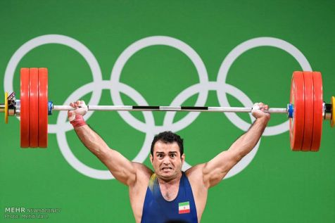 Olympics-Iranian-weightlifter-Sohrab-Moradi-3-1