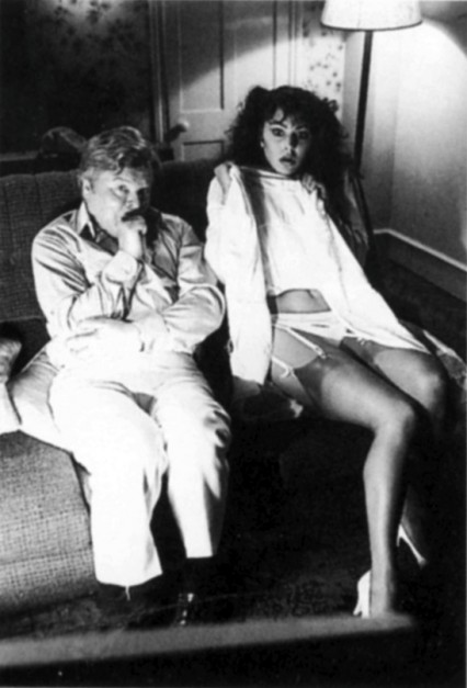 Benny-Hill-and-Jane-Leeves-426x627