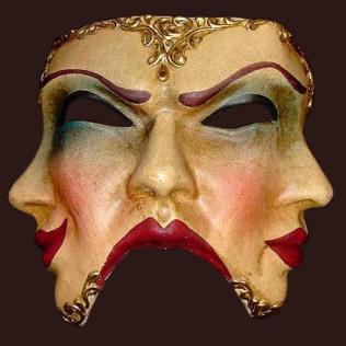 masque-de-venise-commedia-dell-arte-trifaccia-1490