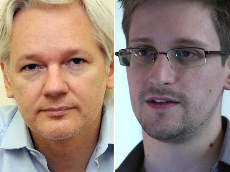 Snowden-Assange-PArt