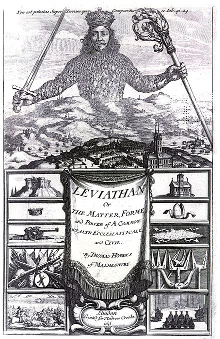 440px-Leviathan_by_Thomas_Hobbes