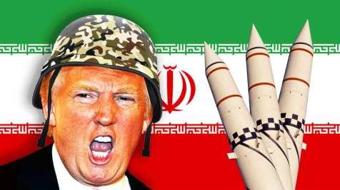 180102-iran-nuclear-lede_c0o7jm