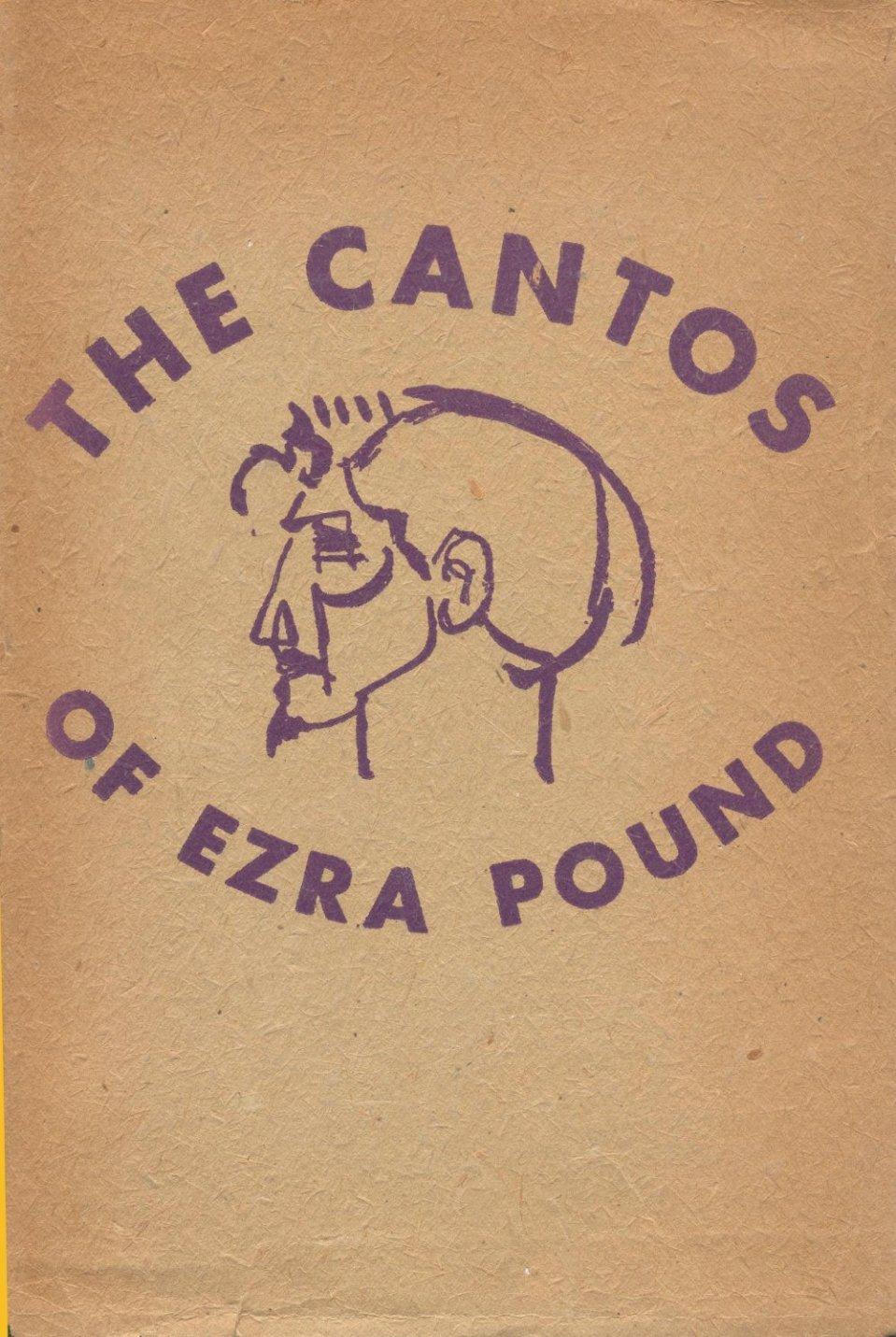 PoundCantos