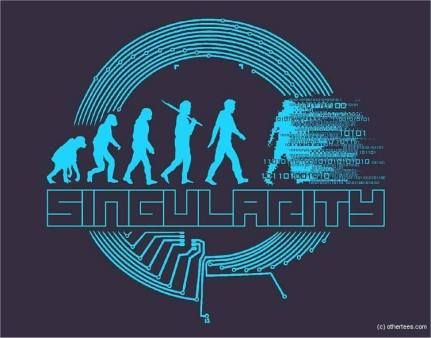 singularity-1