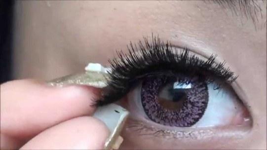 video-makeup-tutorial-quick-easy