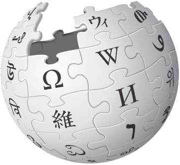 1200px-Wikipedia-logo-v2.svg-1