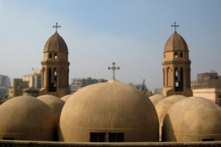 CairoChurch_Flickr_AndrewAShenouda