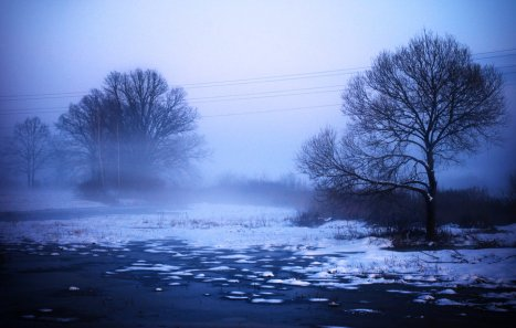 cold_as_hell_by_ilva_r
