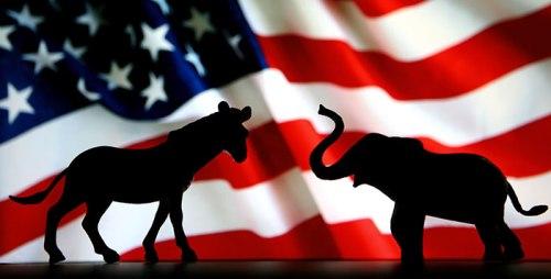 republicans-democrats-good-for-us