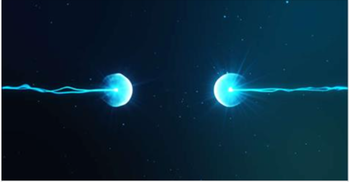 researchers-discover-angle-particle-which-is-both-matter-and-antimatter-at-the-same-time-1