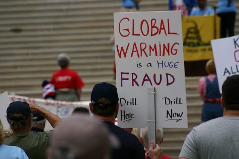 blil-nye-and-other-scientists-please-stop-calling-climate-change-deniers-skeptics-640x427-1