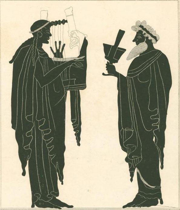prometheus-conference