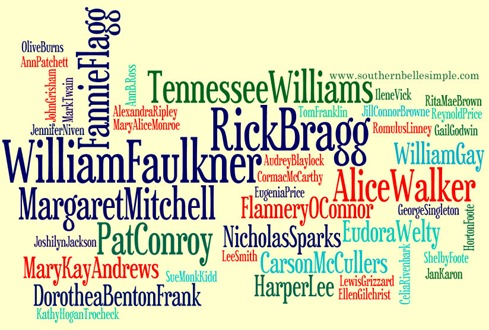 sbs20wordle20southern20authors_thumb5B35D