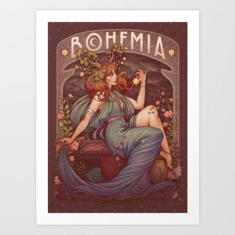 bohemia-6xy-prints