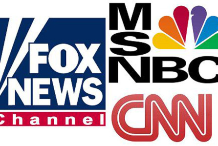 cable-news-logos-featured-image