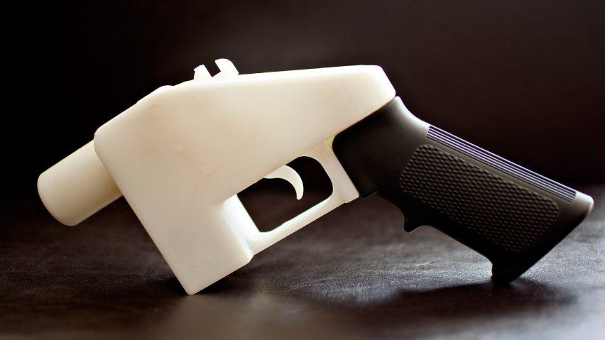 defense-distributed-liberator-3d-printed-gun_dezeen_hero-852x479