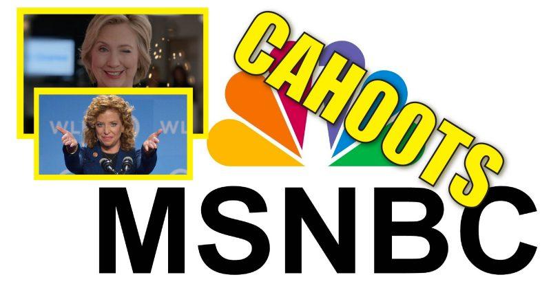 Msnbc-wikileaks-dnc-01-800x416