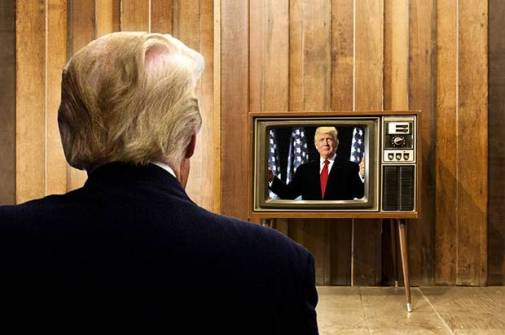 trump-watching-tv-620x412