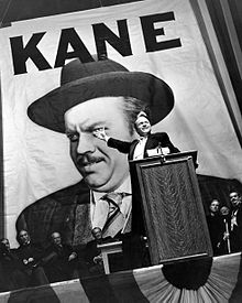 220px-Citizen-Kane-Welles-Podium